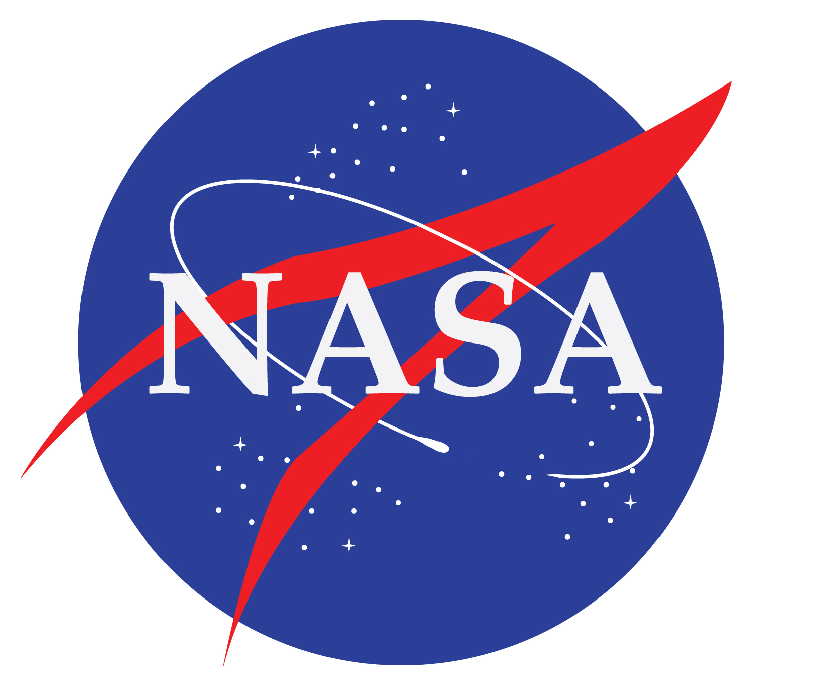 NASA Administrator Message Responding to Coronavirus (COVID-19) Pandemic and Mission Updates